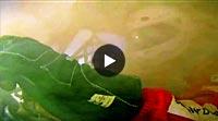 Video Dakar 2015 Teaser