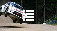 Videos Rallye Estland EM 2015