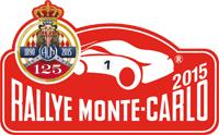 Ergebnisse Rallye Monte Carlo 2015