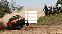 Videos Dakar 2015