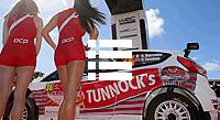 Videos Rallye Portugal 2015