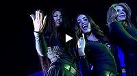Video Rallye Mexiko 2015 Teaser
