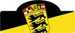 Ergebnisse Rallye Baden-Württemberg 2015