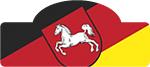 Ergebnisse Rallye Niedersachsen 2016