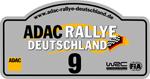Ergebnisse und Infos Rallye Deutschland 2014