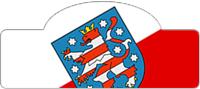 Thüringen-Rallye