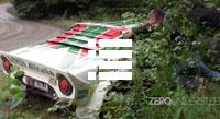 Videos Eifel Rallye Festival