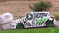 Video Rallye Kohle & Stahl 2014